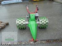 Rapid MONTA 14 PS Motormäher