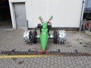 Motormäher a típus Rapid Monta 1681 Motormäher, Ausstellungsmaschine ekkor: Chur