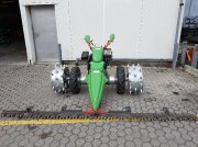 Motormäher типа Rapid Monta 1681 Motormäher, Ausstellungsmaschine в Chur