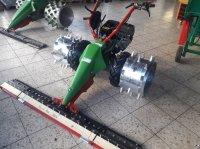 Rapid REX Motormäher Motormäher
