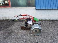 Rapid Swiss 1520 Motormäher Motormäher