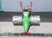 Motormäher типа Rapid SWISS 1520, Gebrauchtmaschine в Lienz