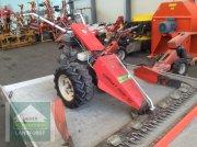 Motormäher типа Rasant Profi 50, Gebrauchtmaschine в Murau