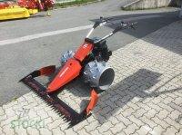 Reform 216D Motormäher