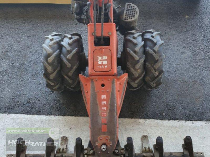 Motormäher tip Reform 316 K, Gebrauchtmaschine in Kronstorf (Poză 1)