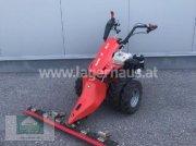 Reform 617 D Motormäher