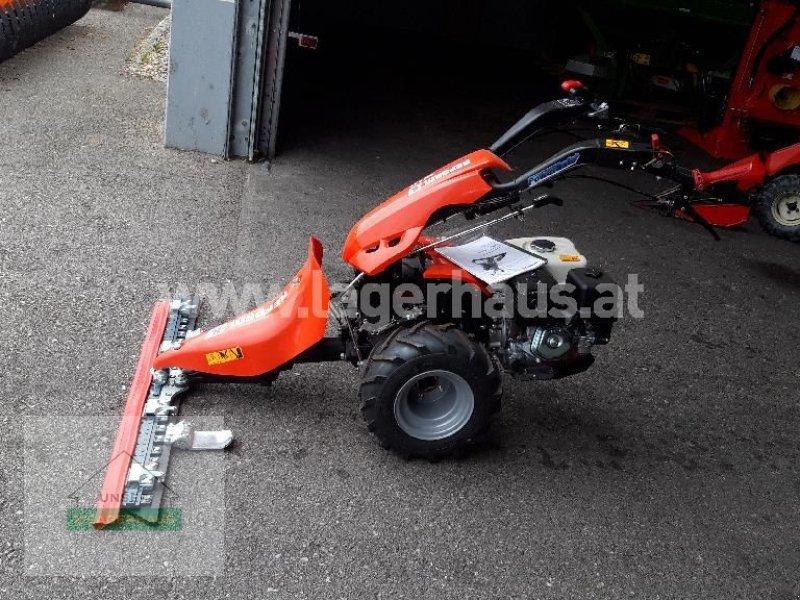 Motormäher типа Reform CM 818 D, Neumaschine в Aschbach (Фотография 1)