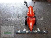 Reform CM617 Motormäher