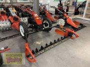 Reform Kombi M 12 Motormäher