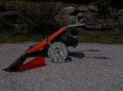 Reform M3 S Motormäher