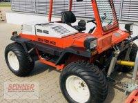 Reform Metrac 3003S Motormäher