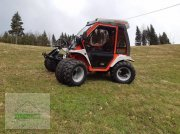 Reform Metrac G5X Motormäher