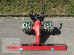 Motormäher des Typs Reform MOTECH RM 7 HYDRO in Waidhofen a. d. Ybbs