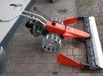Motormäher des Typs Reform Motormäher 115 in Bruck