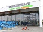 Motormäher des Typs Reform Motormäher 115 in Gampern