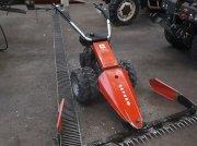 Reform Motormäher 216 S Motormäher