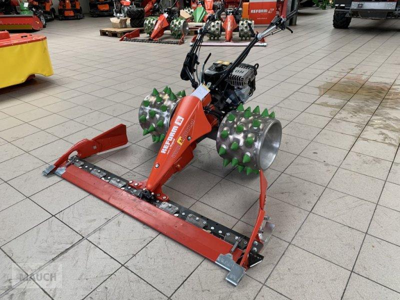 Motormäher типа Reform Motormäher Motech RM 7.07, Neumaschine в Eben (Фотография 1)