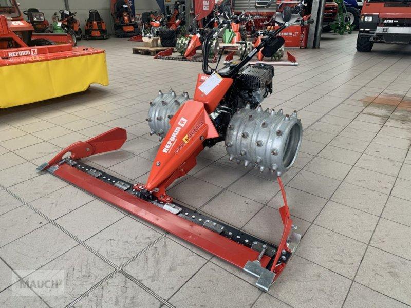 Motormäher типа Reform Motormäher Motech RM 8.09, Neumaschine в Eben (Фотография 1)