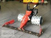 Reform Motormäher RM 8 Motormäher
