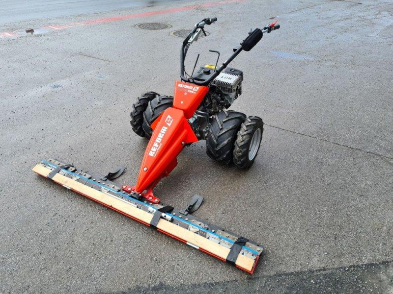 Motormäher tip Reform Motormäher RM 8.09, Gebrauchtmaschine in Bruck (Poză 1)