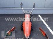 Motormäher des Typs Reform R 206, Gebrauchtmaschine in Klagenfurt