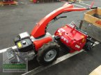 Motormäher des Typs Reform Rapid Motec RM9.09 in Bergland