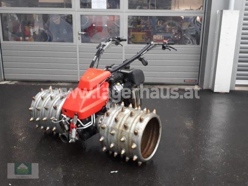Motormäher типа Reform RM 20, Gebrauchtmaschine в Klagenfurt (Фотография 1)