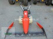 Reform RM 206 _ Motormäher