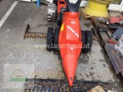 Reform RM 626 Motormäher