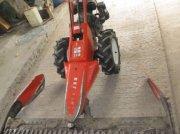Reform RM116 Motormäher
