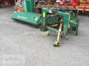 Spearhead TRIDENT RL2000 Motormäher