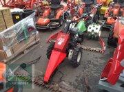 Motormäher des Typs Vogel & Noot FG2, Gebrauchtmaschine in Murau