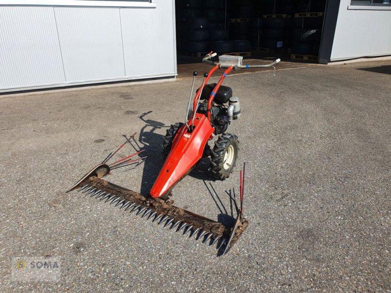 Motormäher типа Vogel & Noot FH 1, Gebrauchtmaschine в Fischbach (Фотография 1)