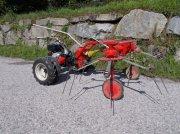 Vogel & Noot JET 2 F080 Motormäher