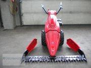 Motormäher des Typs Vogel & Noot Plus 3, Gebrauchtmaschine in Freistadt