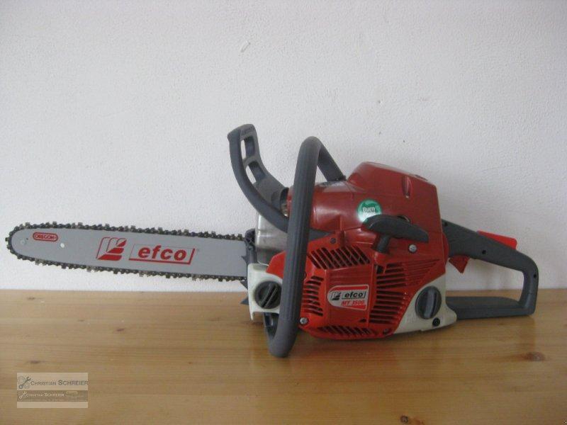 Motorsäge & Freischneider des Typs Efco Efco MT3500, Neumaschine in Lichtenau Stadtgebiet (Bild 1)