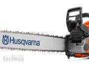 Motorsäge & Freischneider des Typs Husqvarna 572 XPG Motorsäge mit Griffheizung, Neumaschine in Bad Abbach-Dünzling
