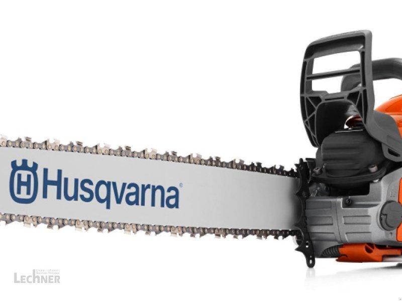 Motorsäge & Freischneider des Typs Husqvarna 572 XPG Motorsäge mit Griffheizung, Neumaschine in Bad Abbach-Dünzling (Bild 1)