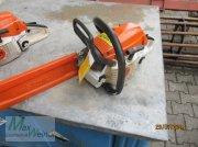 Stihl 261C - W Моторная пила и кусторез