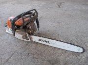 Stihl MS 261 C Моторная пила и кусторез