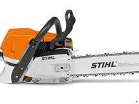 Stihl MS 362 C-M Моторная пила и кусторез