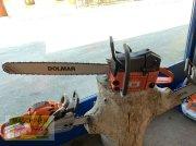 Dolmar PS 9010 Motorsäge