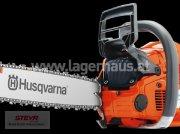 Motorsäge des Typs Husqvarna 555, Gebrauchtmaschine in Kilb