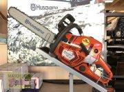Motorsäge типа Husqvarna Aktion 562 XP mit Freizeitjacke, Vorführmaschine в Kötschach