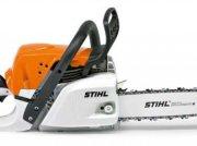 Stihl MS 231 Motorsäge