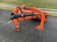 Agrimaster FL250 motoros kasza
