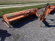 Motorsense типа Agrimaster FL250, Gebrauchtmaschine в Blentarp