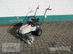Motorsense типа Cramer KM Domus в Wardenburg