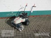 Motorsense typu Cramer KM Domus, Gebrauchtmaschine w Wardenburg