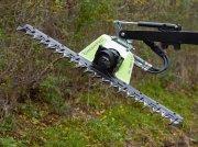 Motorsense a típus Greentec HL150, Gebrauchtmaschine ekkor: Hadsten
